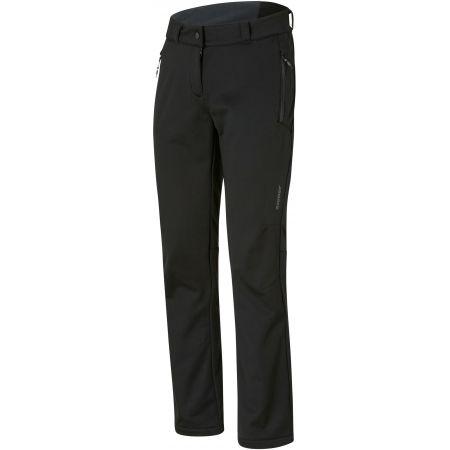 Dámské kalhoty - Ziener TALPA W - 1