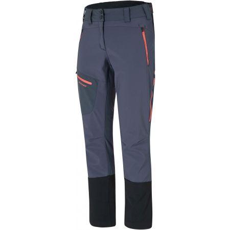 Dámské kalhoty - Ziener NOLANE W - 1