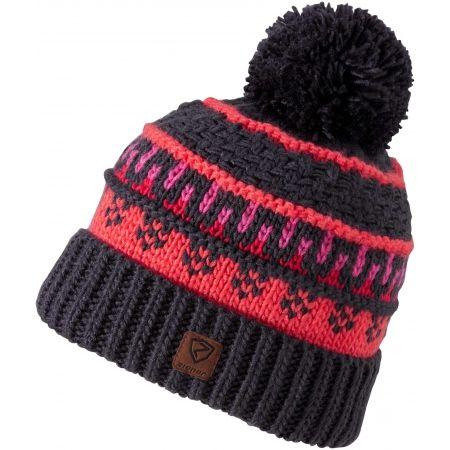Ziener IRISSA - Zimná čiapka