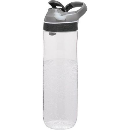 Športová hydratačná fľaša - Contigo CORTLAND CLEAR