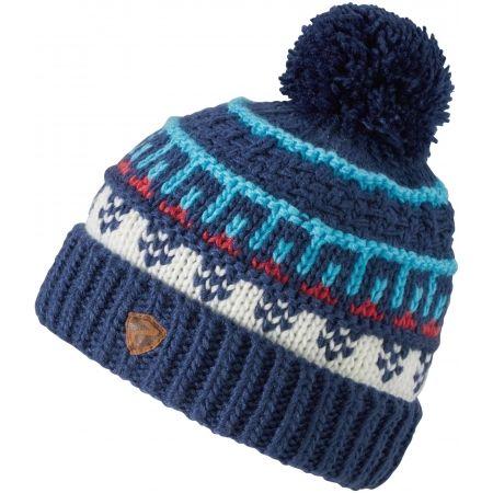 Ziener IRISSA JR - Zimná čiapka