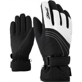 Ziener KONNY AS W - Дамски ръкавици