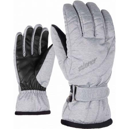 Ziener KILENI PR W - Dámske rukavice