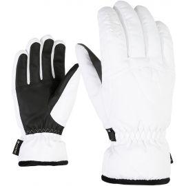 Ziener KARRI GTX W - Dámske rukavice
