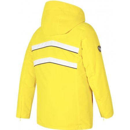 Dievčenská  bunda - Ziener AMARIA JR - 2