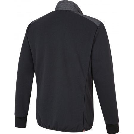 Men's jacket - Ziener JELIO MAN - 2