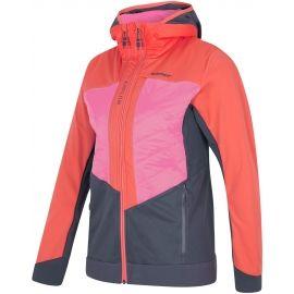 Ziener NETA W - Women's jacket
