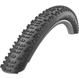 Schwalbe CX RALPH 29 x 2.25 - Външна гума за велосипед