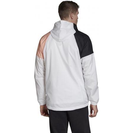 Pánska bunda - adidas W.N.D. - 7