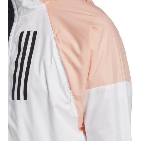 Pánska bunda - adidas W.N.D. - 10