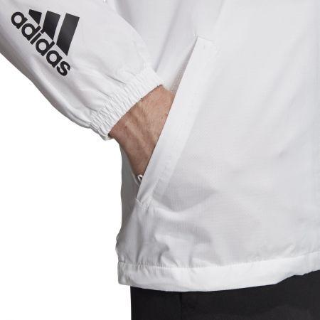 Pánska bunda - adidas W.N.D. - 9