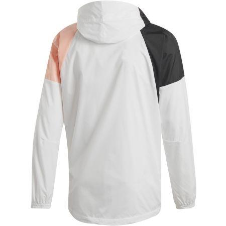 Pánska bunda - adidas W.N.D. - 2