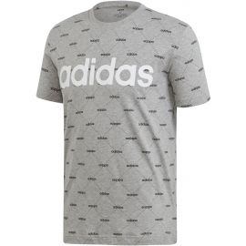 adidas CORE FAVOURITES TEE - Pánske tričko