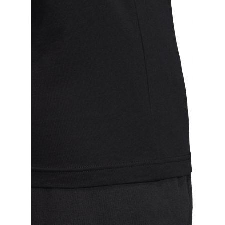 Мъжка тениска - adidas VRTCL GRFX TEE - 9