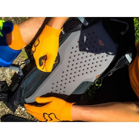 Batoh na bicykel - Scott TRAIL PROTECT EVO FR 20 - 3