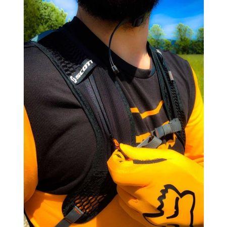 Biking backpack - Scott TRAIL PROTECT EVO FR 20 - 5