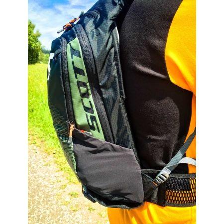 Biking backpack - Scott TRAIL PROTECT EVO FR 20 - 6