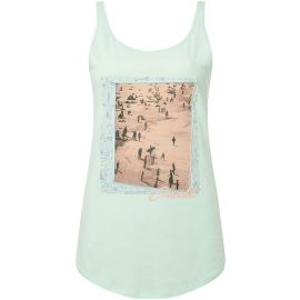 O'Neill LW TORA IN NEW YORK TANKTOP - Women's tank top
