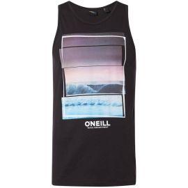 O'Neill LM BEACH TANKTOP - Koszulka męska