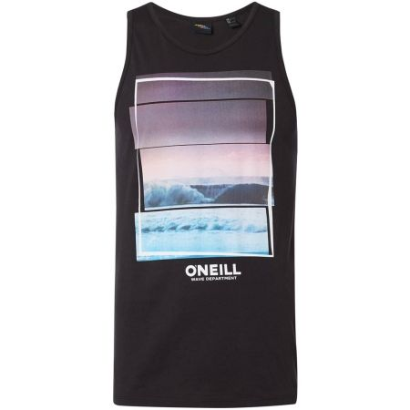 O'Neill LM BEACH TANKTOP