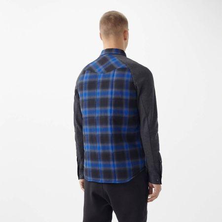 Pánská košile - O'Neill LM VIOLATER TRANSIT SHIRT - 4