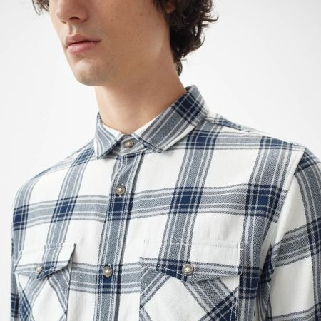 Мъжка риза - O'Neill LM VIOLATOR FLANNEL SHIRT - 5