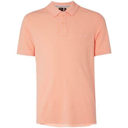 Pánske polo tričko - O'Neill LM PIQUE POLO - 1