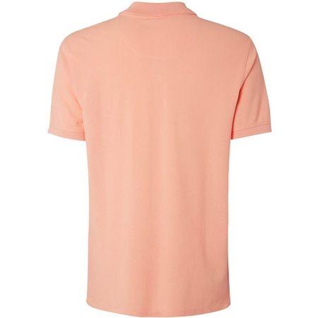 Pánske polo tričko - O'Neill LM PIQUE POLO - 2