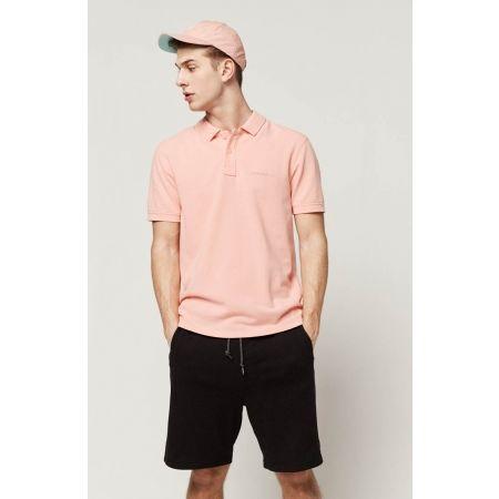 Pánske polo tričko - O'Neill LM PIQUE POLO - 4