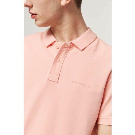 Pánske polo tričko - O'Neill LM PIQUE POLO - 5
