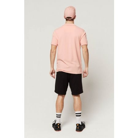 Pánske polo tričko - O'Neill LM PIQUE POLO - 7