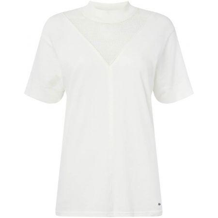O'Neill LW NOLITA MESH T-SHIRT - Dámské triko