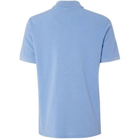 Pánské polo tričko - O'Neill LM PIQUE POLO - 2