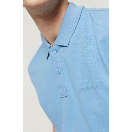 Pánské polo tričko - O'Neill LM PIQUE POLO - 5