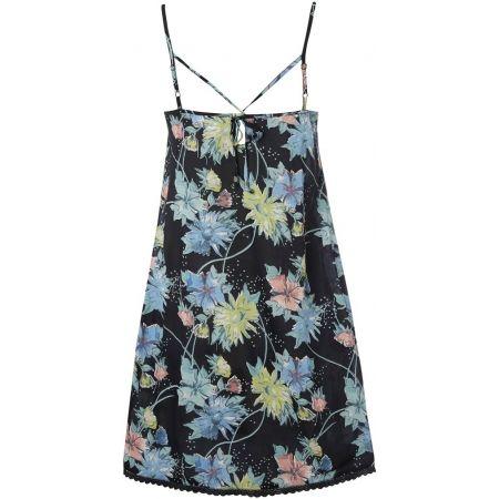 Dámské šaty - O'Neill LW ROSEBOWL DRESS - 2