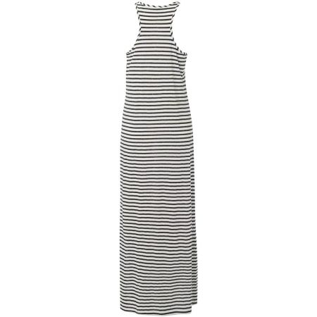 Sukienka damska - O'Neill LW RACERBACK JERSEY DRESS - 2