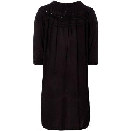 Dámské šaty - O'Neill LW BOHO BEACH COVER UP - 2
