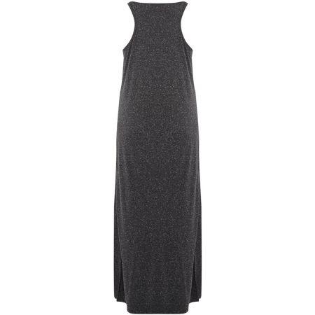 Dámské šaty - O'Neill LW RACERBACK JERSEY DRESS - 2