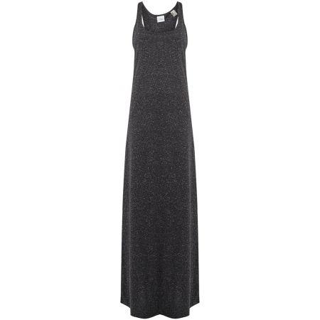 O'Neill LW RACERBACK JERSEY DRESS - Dámské šaty