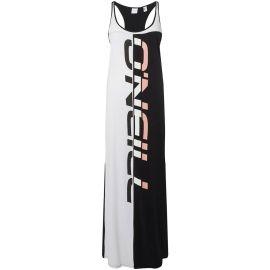 O'Neill LW RACERBACK JERSEY DRESS - Dámske šaty