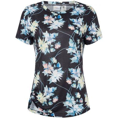 O'Neill LW SUBLIMATION PRINT T-SHIRT - Damenshirt