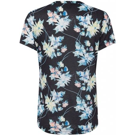 Dámske tričko - O'Neill LW SUBLIMATION PRINT T-SHIRT - 2