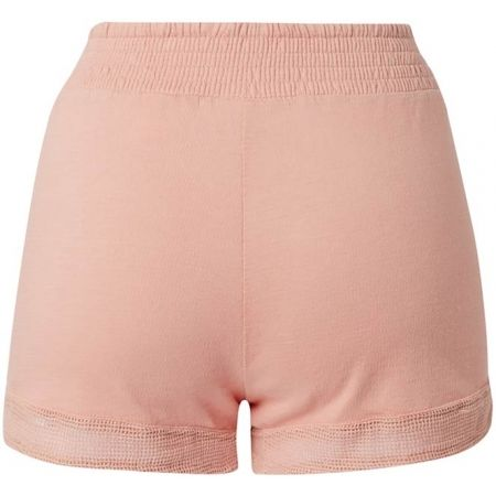 Dámské šortky - O'Neill LW SUNAKO SMOCK SHORT - 2