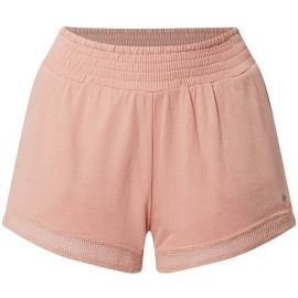 O'Neill LW SUNAKO SMOCK SHORT - Pantaloni scurți pentru femei