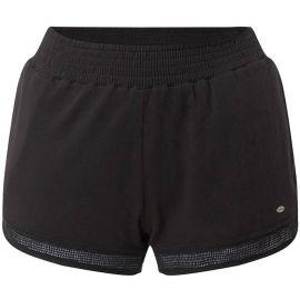 O'Neill LW SUNAKO SMOCK SHORT - Dámské šortky