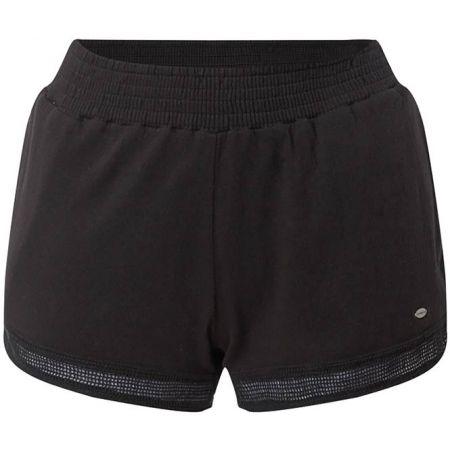 O'Neill LW SUNAKO SMOCK SHORT - Dámske šortky