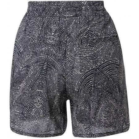 Dámské šortky - O'Neill LW M AND M BEACH SHORTS - 2