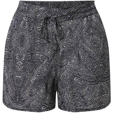 O'Neill LW M AND M BEACH SHORTS - Dámské šortky
