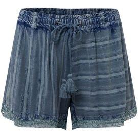 O'Neill LW ROCKAWAY PARK SHORTS - Dámské šortky