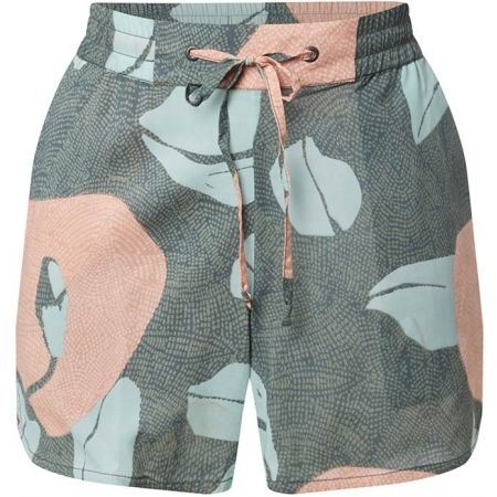 O'Neill LW M AND M BEACH SHORTS - Dámske šortky